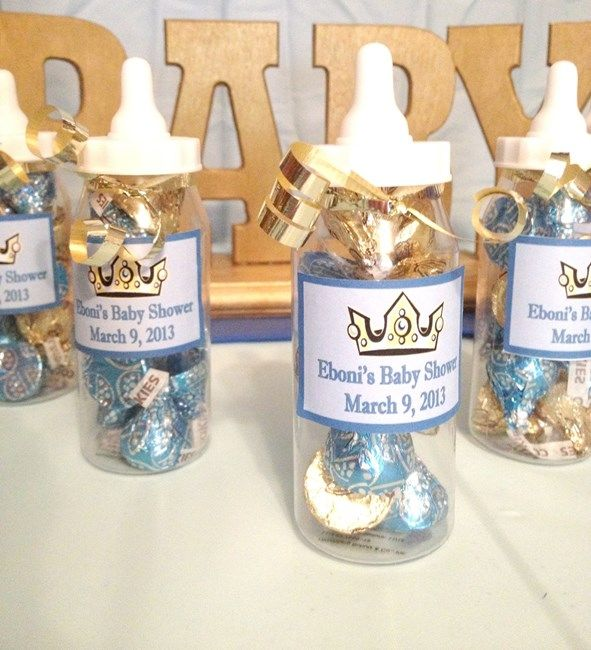 Candy Filled Baby Bottles Pictures Photos And Images For