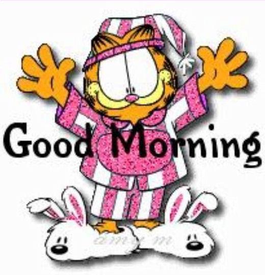 http://www.lovethispic.com/uploaded_images/151463-Garfield-Good-Morning.jpg?2