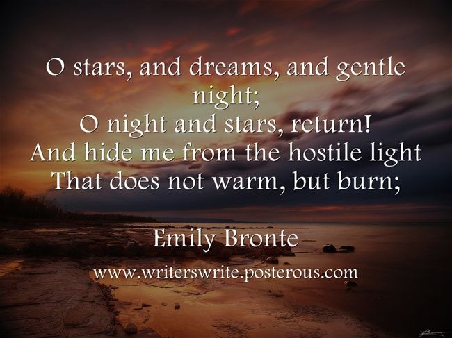 emily bronte pictures photos and images for facebook