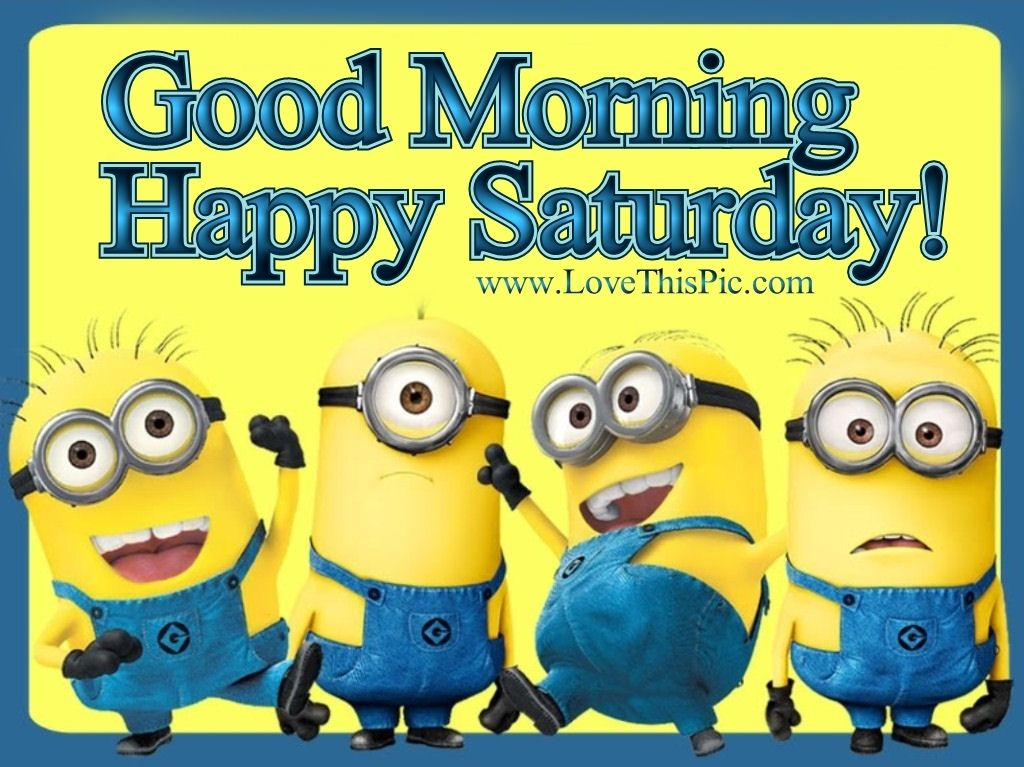 Pics Photos - Nice Saturday Good Morning Pictures Quotes Greetings Sms Wednesday Coffee Quotes