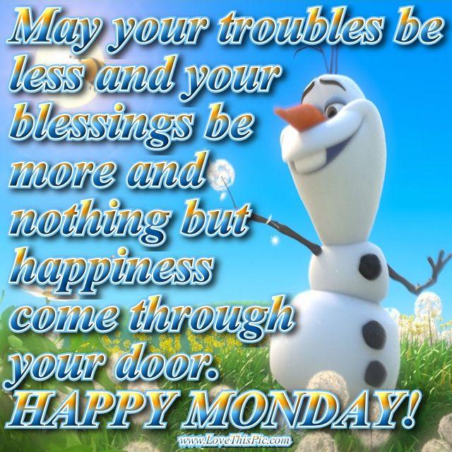 Happy Monday Ima...B 52 Band Wiki