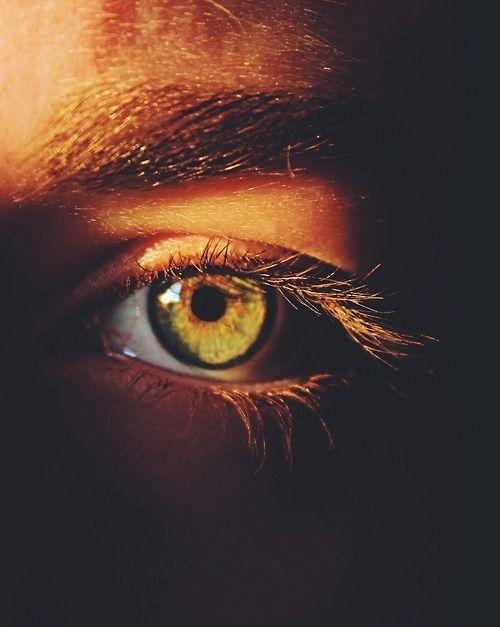 12 Tips for Optimal Eye Health | Chula Vista | Eastlake Vision