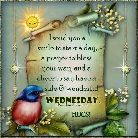 Hello wednesday happy hump day pictures photos and images for - Wednesday Hugs Pictures Photos And Images For Facebook
