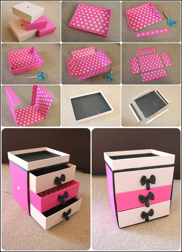 DIY Organizer Pictures Photos And Images For Facebook Tumblr