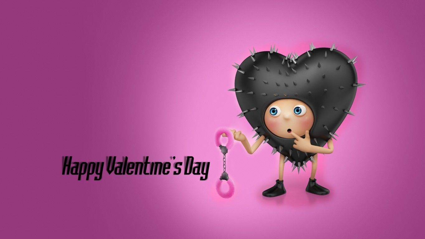Happy Valentines Day Pictures, Photos, and Images for ...