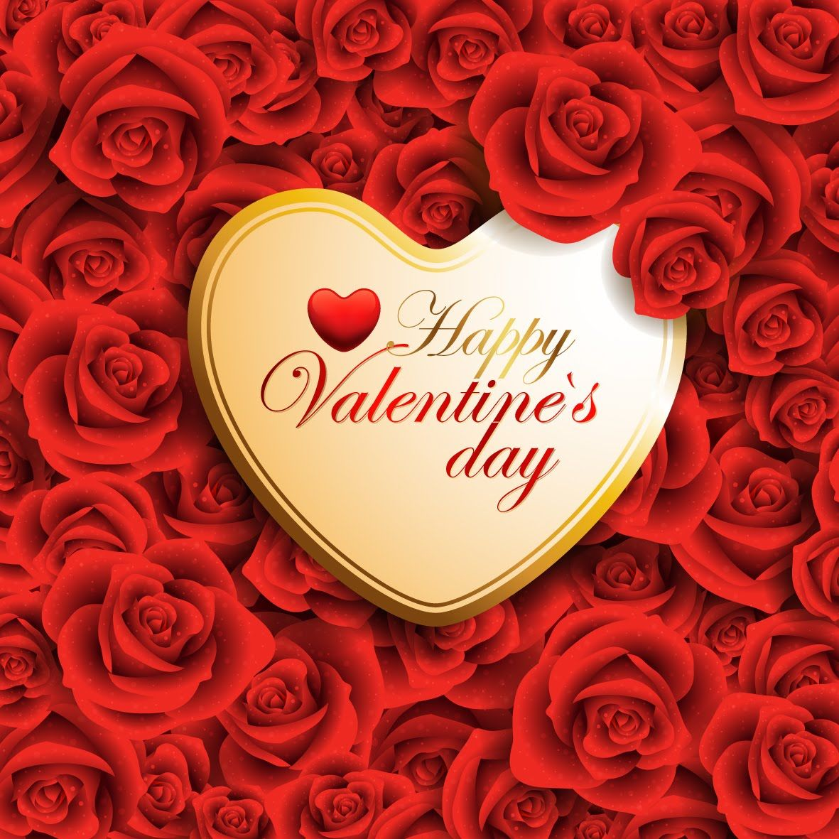 Happy Valentines Day Pictures, Photos, And Images For