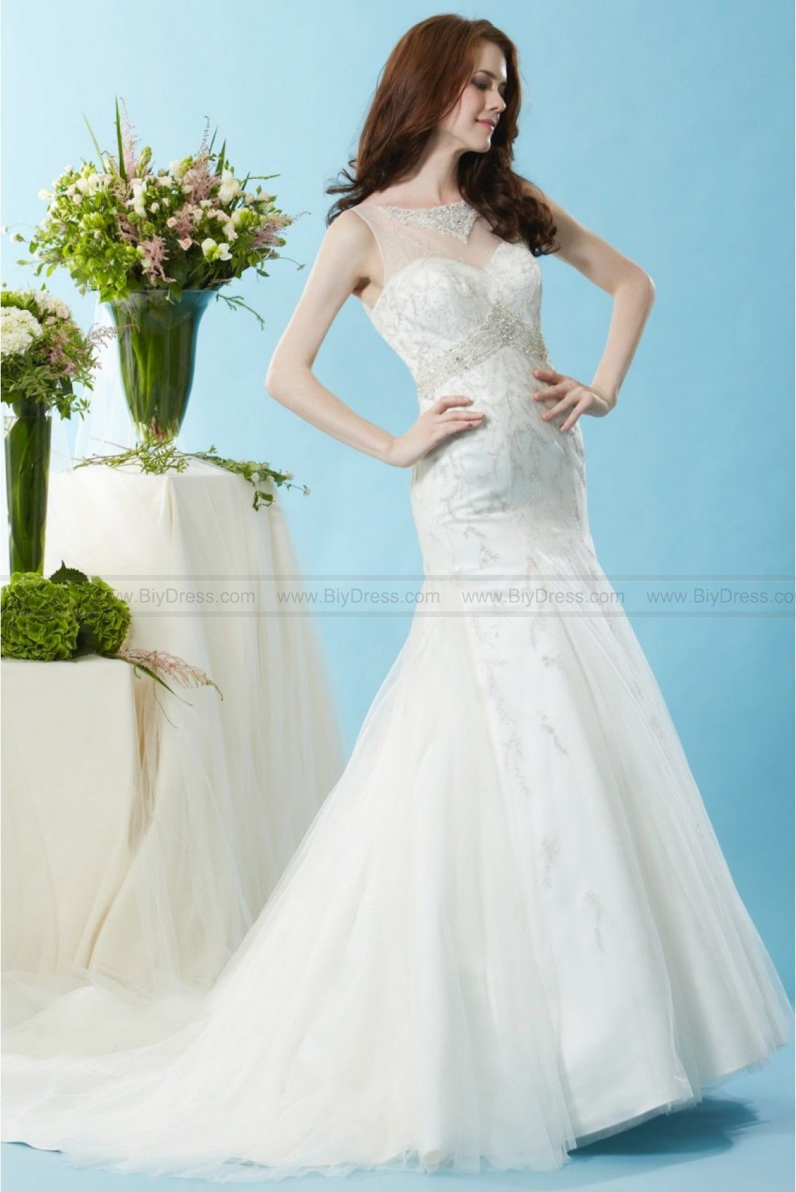Colorful Wedding Dress Tumblr Ensign - All Wedding Dresses ...