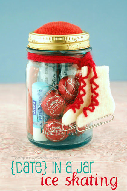 Valentines Day Candy Jar Pictures Photos And Images For Facebook