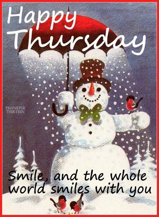 152799-Happy-Thursday.jpg