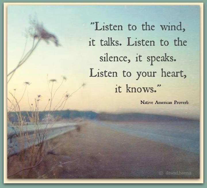 Listen To Your Heart Pictures, Photos, And Images For