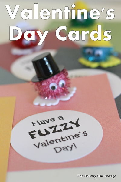 How to make a valentines day card pictures photos and for How to make a good valentines day card