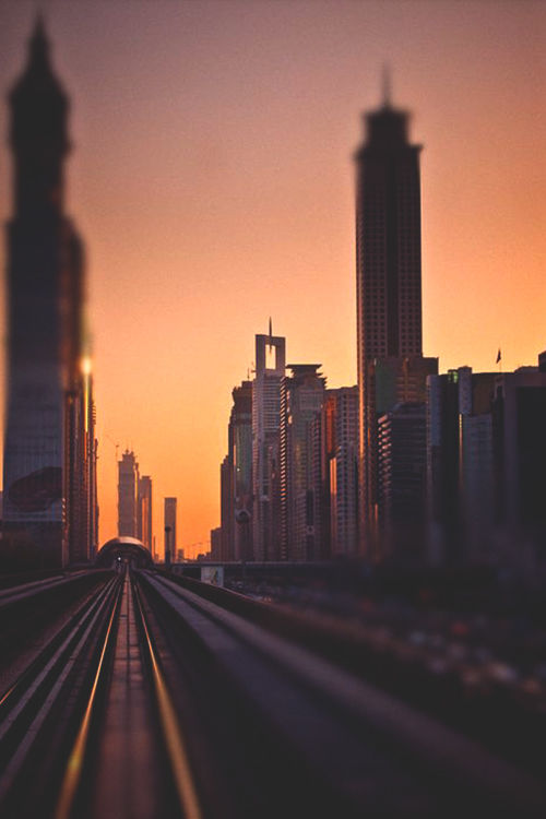 City Sunset Pictures Photos And Images For Facebook