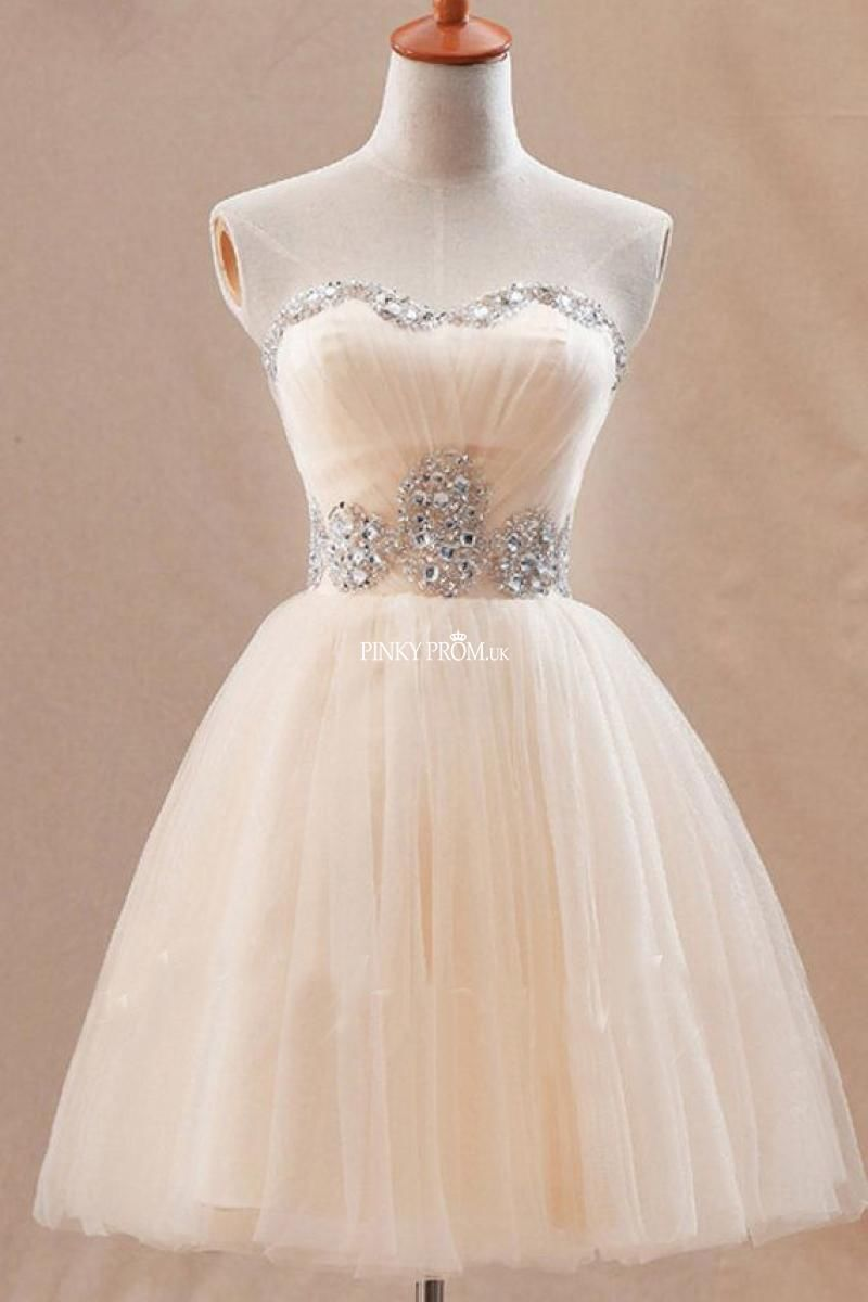 Pics For Gt Cute Prom Dresses Tumblr