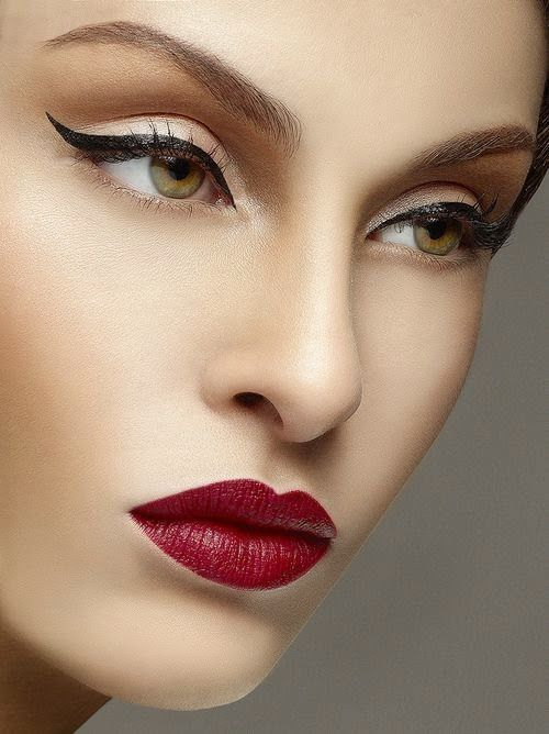 Pin by Tony on Makeup ideas | Artistry makeup, Crazy
