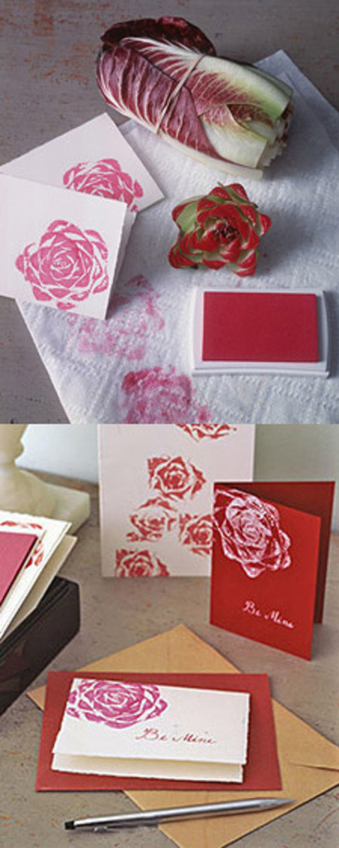 diy flower card pictures photos and images for facebook