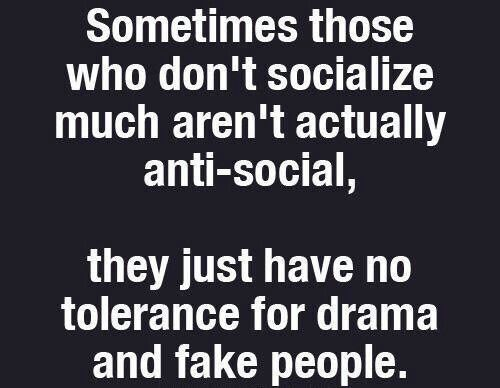 Best Quotes On Fake Peoples: No Tolerance For Fake People Pictures, Photos, And Images