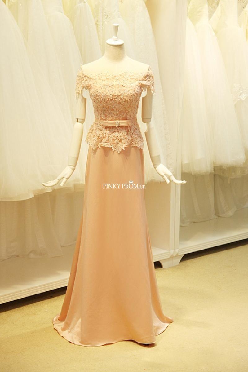 Http Imgarcade Com 1 Elegant Dress Tumblr
