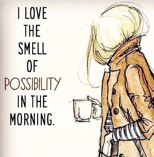 Smell Good Quotes: Love The Smell Pictures, Photos, And Images For Facebook