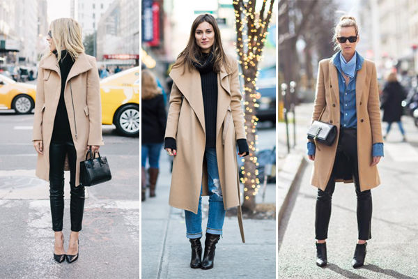 Best Street Style Looks Of The Week Pictures, Photos, and ...