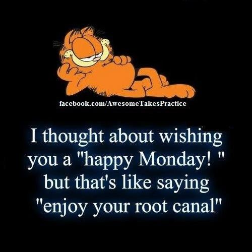 happy monday pictures photos and images for facebook