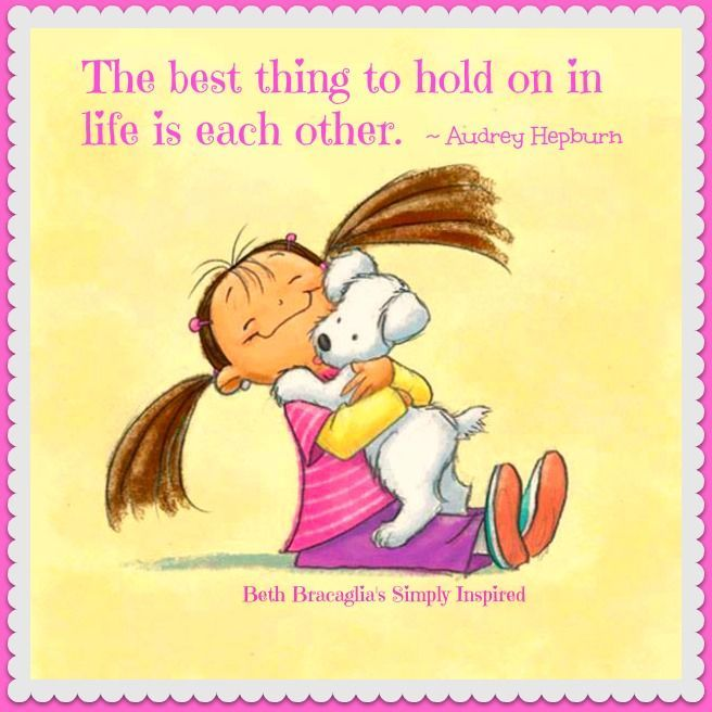 Simple Hugs Pictures, Photos, And Images For Facebook