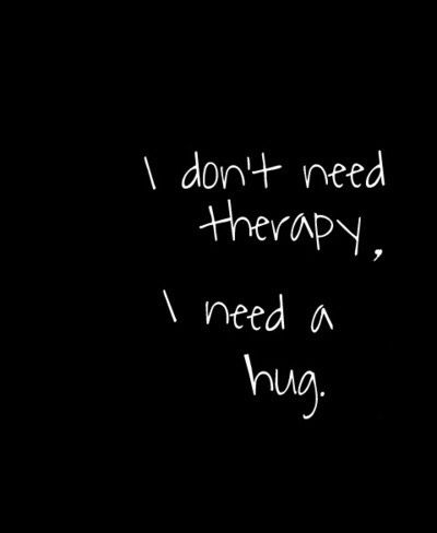 I Need Quotes About Love : 154624-I-Need-A-Hug.jpg