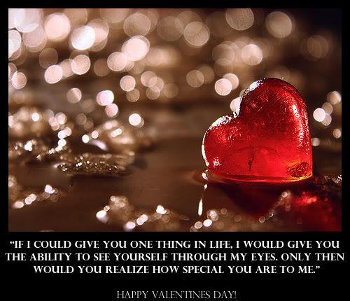 specials lifestyle geschenkideen valentins