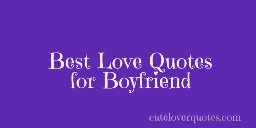 Loveit boyfriends are for weekends popper trainer hardertrainer