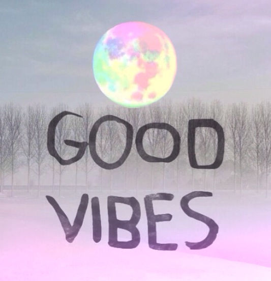 good vibes only pictures photos and images for facebook