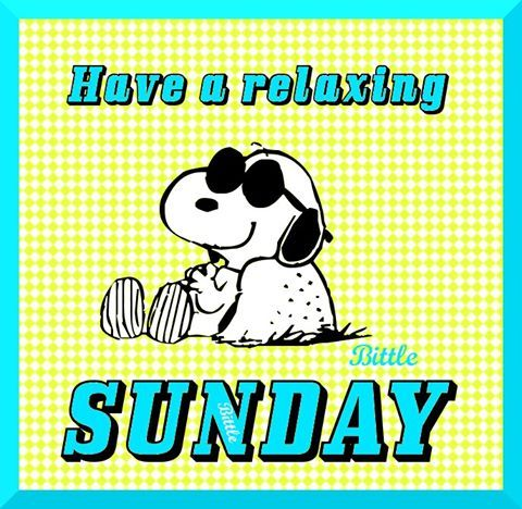 155214-Have-A-Relaxing-Sunday.jpg