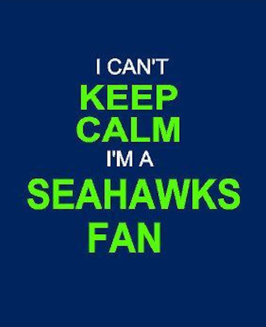 Seattle seahawks fan pictures photos and images for facebook seattle seahawks fan voltagebd Images