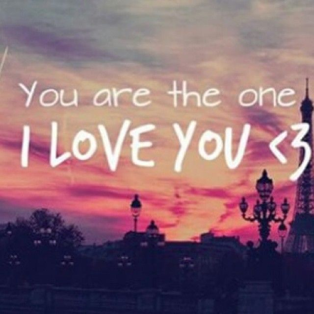 I Love You Pictures, Photos, and Images for Facebook, Tumblr ...