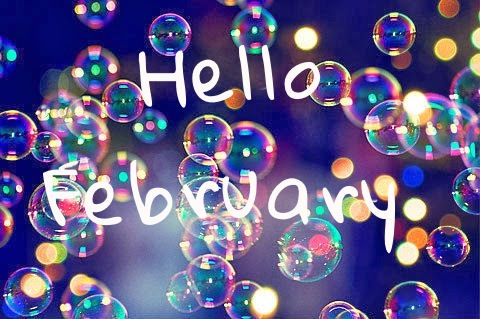 Hello February Pictures, Photos, and Images for Facebook ... Good Morning Friends Wallpaper Hd