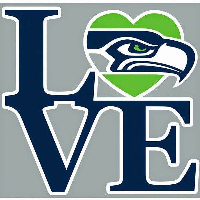 Seattle seahawks love pictures photos and images for facebook seattle seahawks love voltagebd Gallery