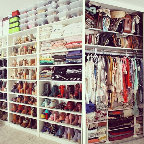 organized closet pictures photos and images for facebook
