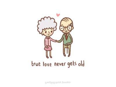 true love never gets old pictures photos and images for