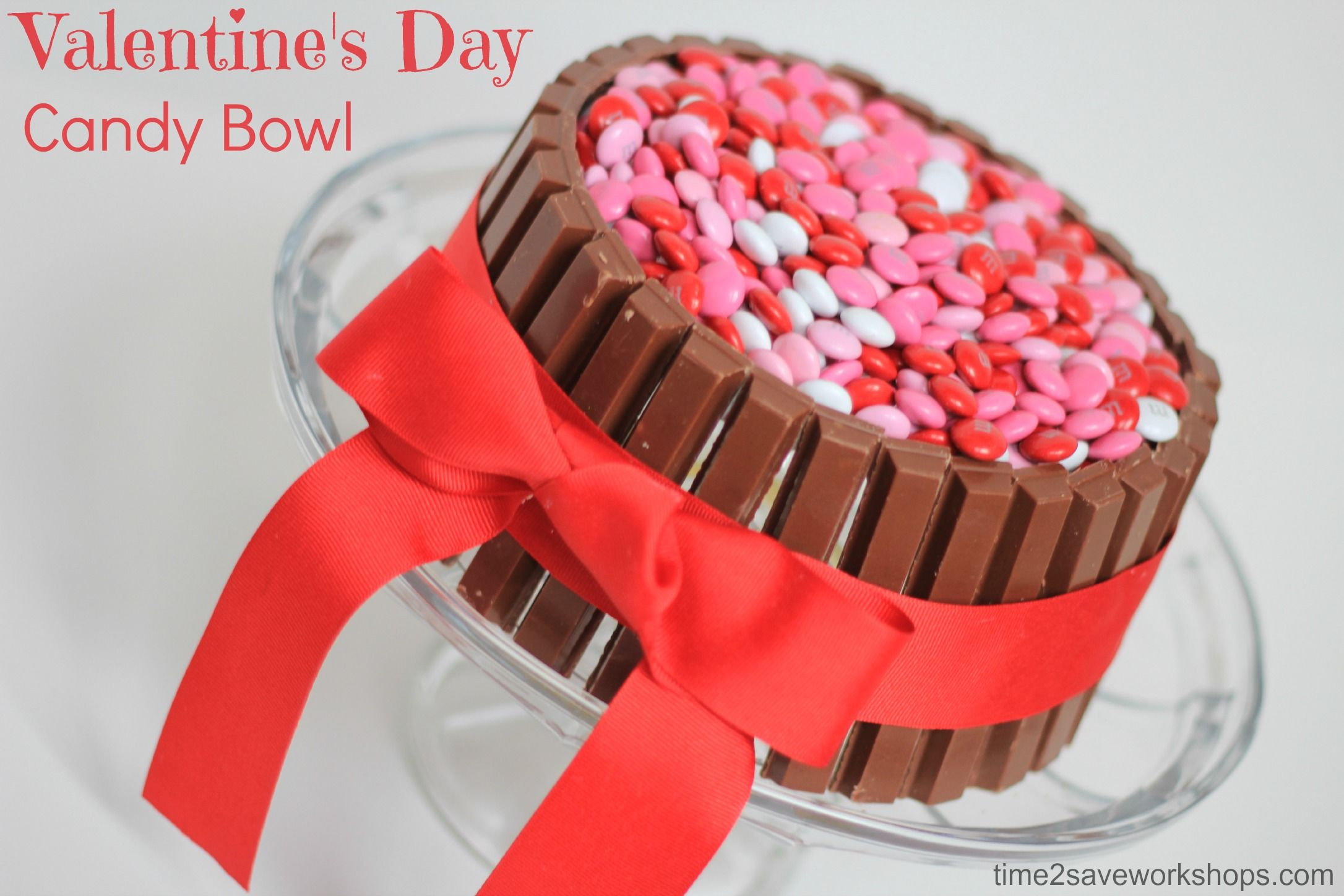 Cute homemade valentine gift ideas for him