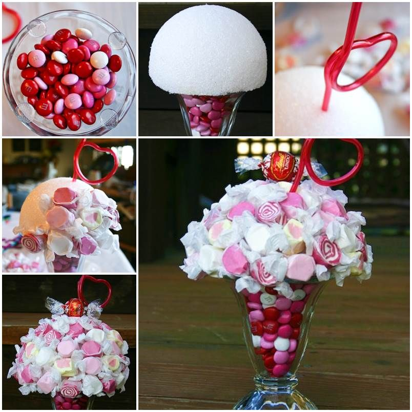 Diy candy milkshke pictures photos and images for facebook tumblr diy candy milkshke solutioingenieria Gallery