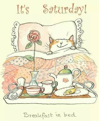 Image result for Cats Illustration saturday