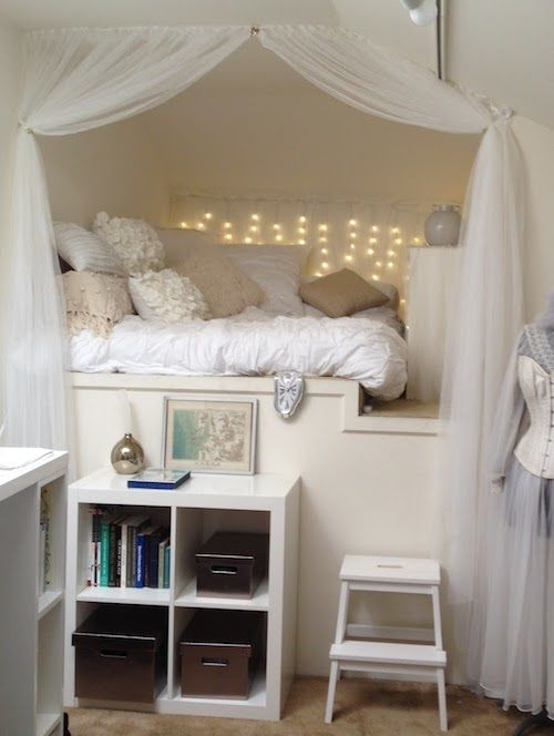 Cute bed pictures photos and images for facebook tumblr pinterest and twitter - Cute bed sets tumblr ...