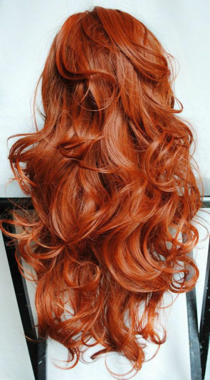 Red Curly Hair Pictures Photos And Images For Facebook Tumblr