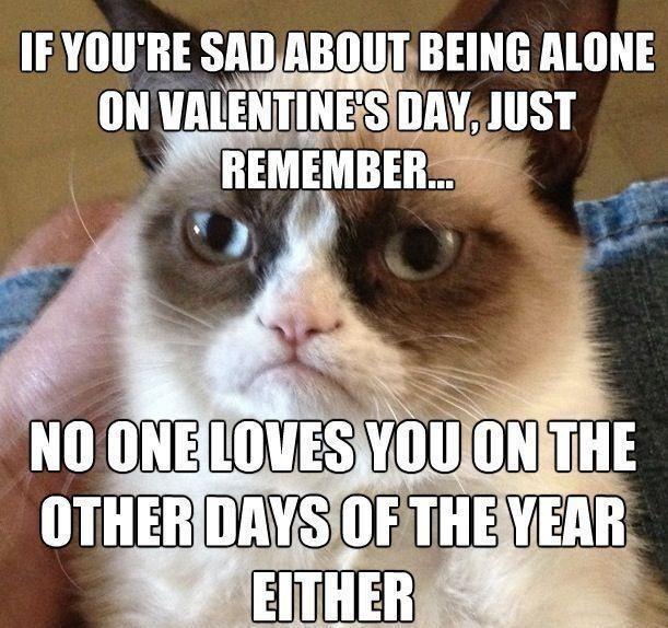 156817-Valentines-Day-Grumpy-Cat.jpg