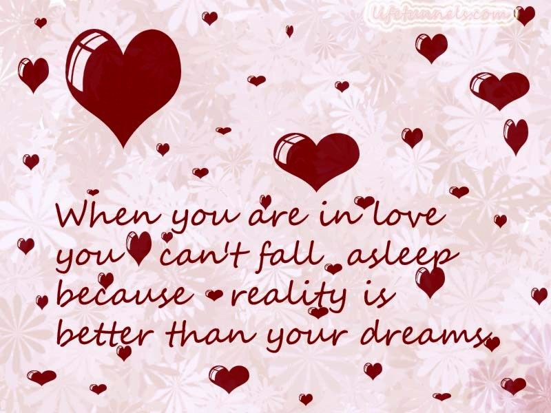 Valentines Day Quotes Pictures Photos And Images For Facebook