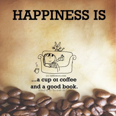 Books When You Re Drinking Coffee