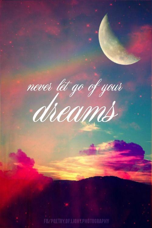 Cindy - Ich bin dein Traum