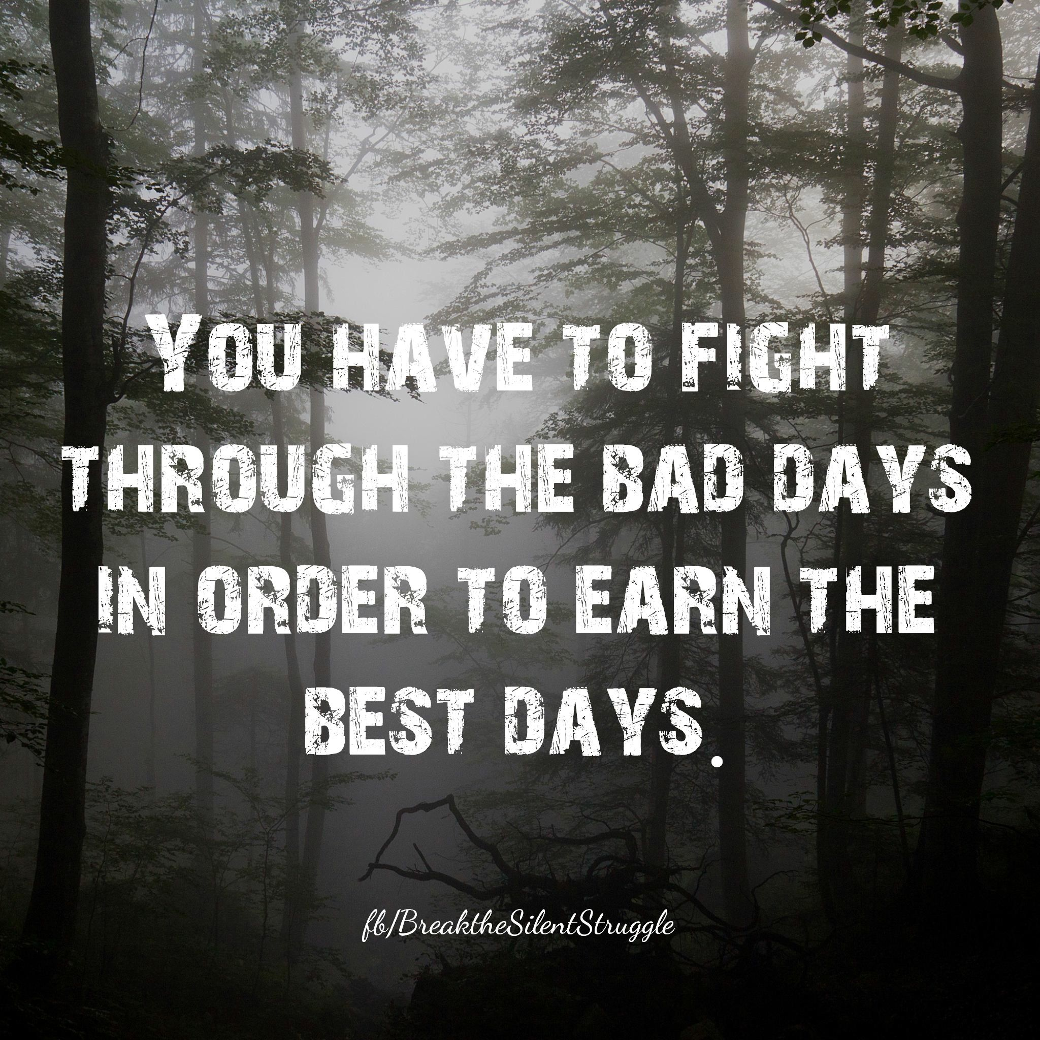 over coming the worst day of How to make it through alcohol withdrawals make it through the early days of recovery this is because the worst thing that the individual to overcome.