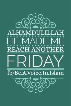 Alhamdulillah pictures photos and images for facebook tumblr alhamdulillah altavistaventures Choice Image