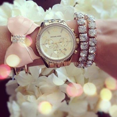 Girly jewelry pictures photos and images for facebook tumblr girly jewelry voltagebd Image collections