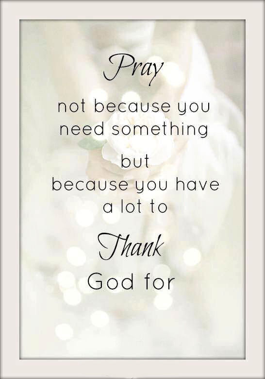 Pray Pictures, Photos, and Images for Facebook, Tumblr ...