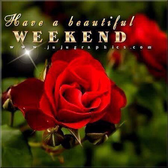 Image result for beautiful weekend pinterest